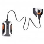 Bionic-Ear-224x224