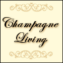 champagneliving