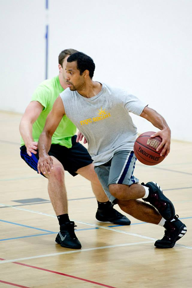 Basketball_NYCS