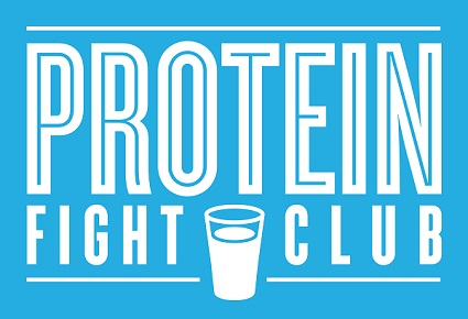 Protein_Fight_Club