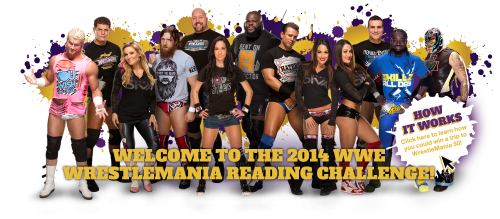 Photo Credit: http://wwereadingsuperstar.com/